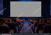 cinema_hall