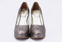 Aneka Sepatu
