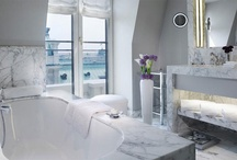 Granite Marble Stone / http://www.worktopfactoryy.co.uk/Materials/MarbleWorktops/tabid/1381/Default.aspx The quickest means to fancy up a kitchen area and to provide it that wow factor that every person wishes to figure out, is with the addition of quartz worktops. Today, you figure out a lot of people placing in quartz work top because they look excellent and add a lot of pop for the money. They will also supply a strong return on investment if and when the property is sold.