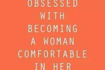 womenspiration