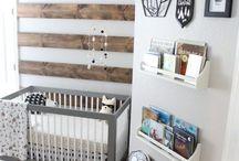 baby szoba
