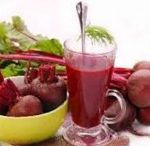 Beaut beetroot uses