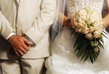 Blog / Συμβουλές σχετικά με το γάμο και τη βάπτιση