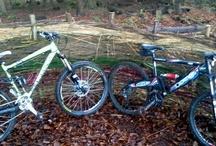 Bikes&cycle trips