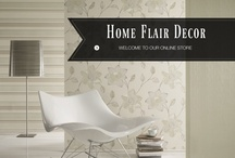 Welcome to Home Flair Decor