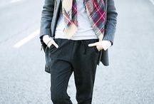 Sweatshirt :3