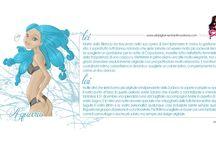 L'intimo oroscopo di Abbigliamento Intimo Atena /  Come ogni anno ecco l'oroscopo per l'ultimo dell'anno! Un pensierino per tutti coloro che ci seguono! Speriamo vi piaccia! L'intimo oroscopo di Abbigliamento Intimo Atena! Oroscopo per L'ultimo dell'anno! Illustrazioni by SteG - Oroscopo by Bellatrix.