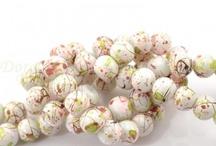 8Seasons Glass Beads