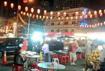 Wonderful Bukit Bintang,  KL
