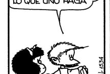 mafaldeo