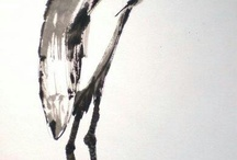 lavi painting