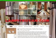 LampitRotan.com / Lampitrotan.com. Jual Lampit, Jual Tikar Lampit, Lampit, Lampit Rotan, Tikar Rotan, Tikar Lampit Kalimantan, Lampit Kalimantan, Tikar Kalimantan, Tikar Lampit, Lampit Borneo, Lampit Samarinda, Jual Lampit di Jakarta, Jual lampit di Surabaya. Contact Lampitrotan.com :   Handphone (0812-1944-5559 (Telkomsel) - 0511-640-9299 (FLEXI)) Pin BlackBerry : 2677FD7C Email : grosirlampitrotan@gmail.com Website: http://lampitrotan.com/