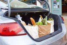 We've got the goods. #Chrysler200 #Chrysler #200 #chryslerautos #car #cars #carsofinstagram #drive #ride #sedan - photo from chryslerautos