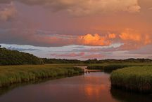 Cape Cod Photography