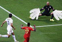 Vicces foci fotók/Funny football pics