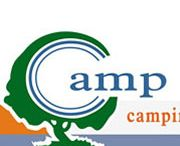 Camp Fire recipes/ And Grilling and ideas / Camping recipes and ideas / by Ana Blackwell