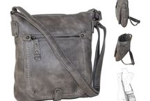 Unsere Handtaschen- ebay Topseller / Neue und Beliebte ebay-Angebote aus dem Bereich Handtaschen, Rucksäcke, Kindertaschen und Lederwaren.