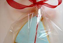 mořské sušenky