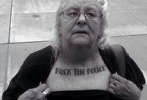 tattoooo!