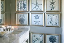 Inspirational Wall Art / by Sharon Corcilius