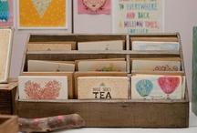 :: art market display ::