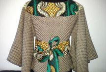 Ankra fashion