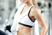 Best Fitness for Weightloss / Losing weight and looking good requires a good diet and regular exercise