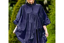 Oblečení pro volný čas / Buďte stylová i doma nebo na zahradě. Není nic lepšího, než když se obléknete do pohodlného oblečení, které je zároveň trendy a sluší Vám :-)
