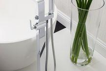 Decoracion Baño / todo lo que tenga que ver con decoracion de baños
