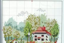 crossstitch 3
