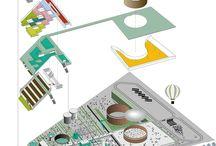 SMALL Soft Metropolitan Architecture & Landscape Lab