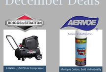 Concrete Monthly Deals / Monthly deals from Intermountain Concrete Specialties! Visit your local ICS location to grab them while available! www.ics.com