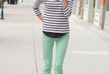 Highschool Senior Clothing Ideas!!!