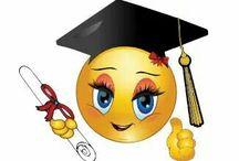 Diploma,érettségi