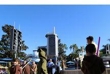 Walt Disney World Travel Ideas / Tips and helpful posts for visiting Walt Disney World in Florida