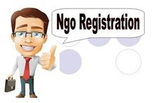 Ngo Registration / Crystal Vision- The Total Source of Documentation of Ngos is a 11 years old business, founded in 2003 by Late Dineshwar Nath. Its variety of offerings extend Ngo registration in Delhi, Trust registration, Society Registration, Area 25 Companies Act Registration Under 1956 Act, FCRA Registration of Ngos, 12 and 80g registration under Earnings Tax Act 1961, Pan Card Registration, Annual Report Preparation, Audited Balance Sheet, Hallmark, ISO, Logo design, Copyright Registrations in India.