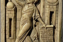 avori bizantini