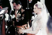 Matrimoni da Favola / http://www.dailymotion.com/video/x31ius7_fiori-d-arancio-nuovo-ciclo-prima-puntata_tv
