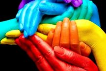 #rainbow#