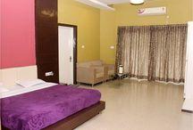 Rooms Jahaj Mahal Hotel / Hotel Facility in Mandu, Budget Hotel in Mandu, Hotel Room Service in Mandu, Hotel in Mandu, Best hotel in Mandu