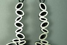 Jewelry- metalsmithing / by Stacey