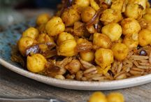 #nationalcurryweek inspiration / Recipes to inspire you this #nationalcurryweek