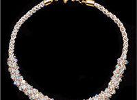 Kumihumio jewelry