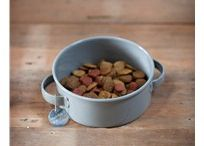 Pet's Property / Everything you need to get your dog's tail wagging, from pet beds, food bowls and storage tins.