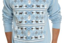 Olaf Holiday Gift Guide