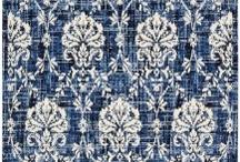 SOFT STYLISH CARPET / by C T Carpet One
