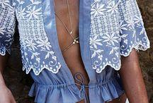 Summer Inspo | Womens Fashion
