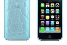 iPhone 3GS Deksler