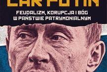 Historia - Politologia / Książki historyczne