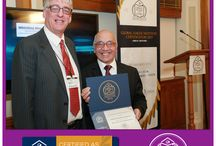 'Global League Institution' Certification by Great Place to Study Research Institute. / It gives us immense pleasure to announce that on 19th November 2015, #WhistlingWoodsInternational has been certified as a 'Global League Institution' by Great Place to Study Research Institute (GPTS). The recognition was bestowed by Rt. Hon. Virendra Sharma, M.P., at the House of Commons, United Kingdom.